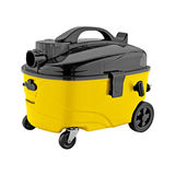 Carpet Cleaner -ZN1101