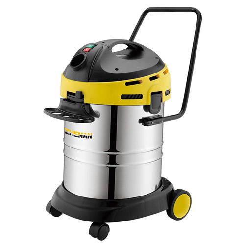 Vacuum Cleaner-ZN902-50L