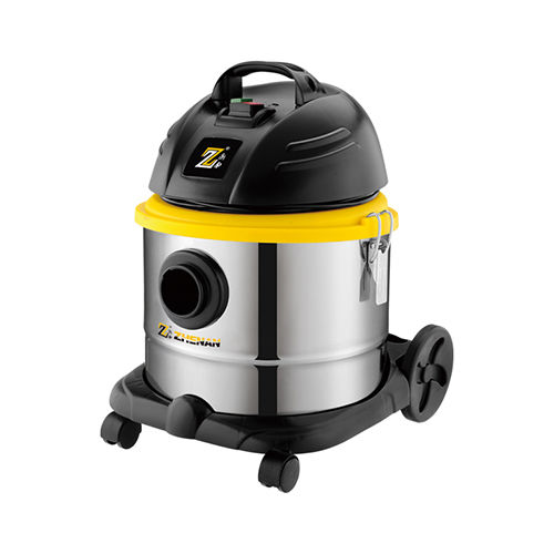 Vacuum Cleaner-ZN1201C-15L