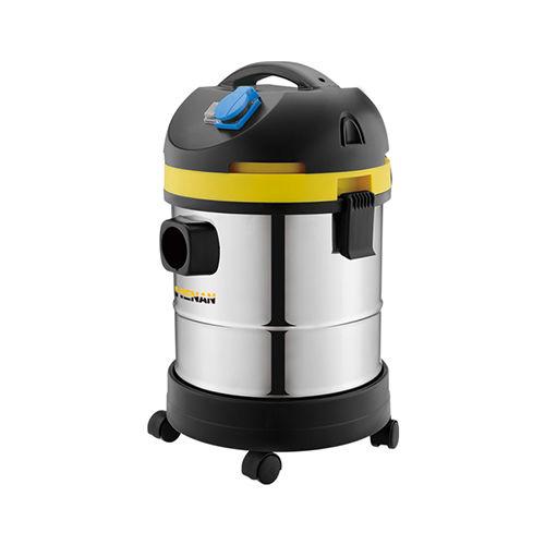 Vacuum Cleaner-YS-1250C