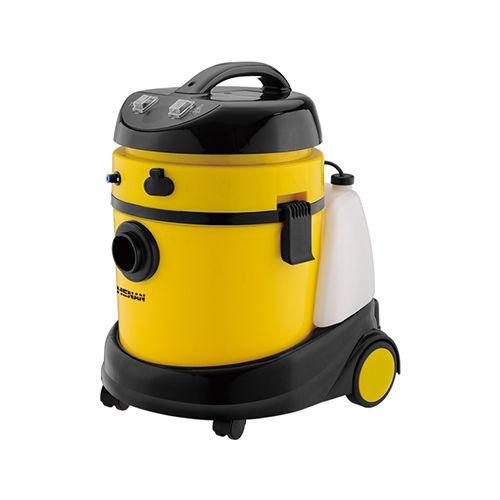 Carpet Cleaner-ZN610
