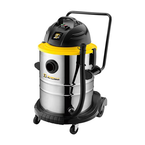 Vacuum Cleaner-ZN1201C-60L
