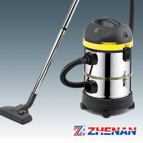 Ash Cleaner-ZN832