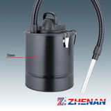 Ash Cleaner -ZN930