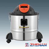 Ash Cleaner -ZN1402D-15L