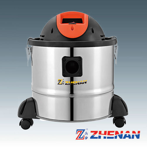 Ash Cleaner-ZN1402D-15L