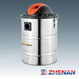Ash Cleaner -ZN1402-15L
