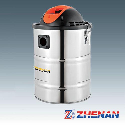 Ash Cleaner-ZN1402-15L