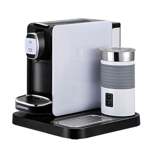 Coffee machine-ZNCM203-M