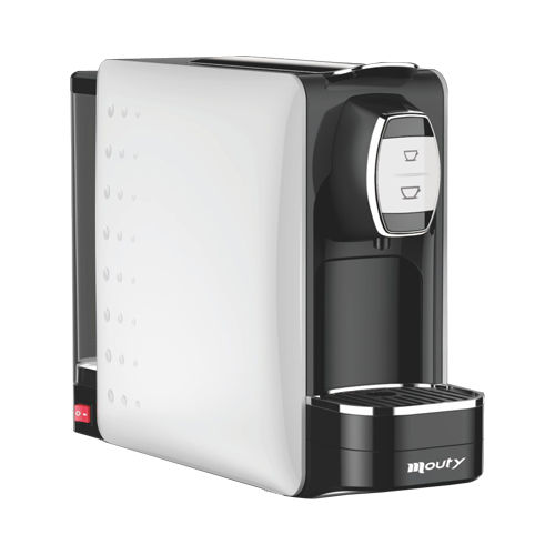 Coffee machine-ZNCM203A