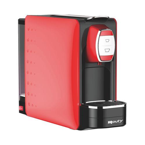 Coffee machine-ZNCM203-L