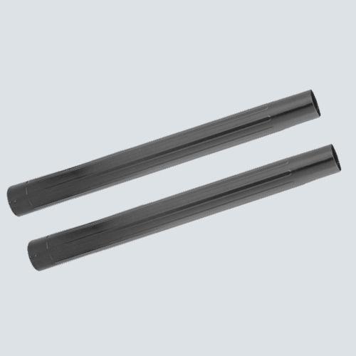 Vacuum cleaner  accessories-YS-602