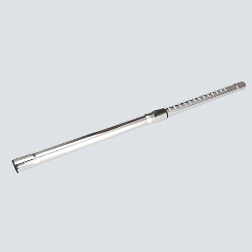 Vacuum cleaner  accessories-YS-604