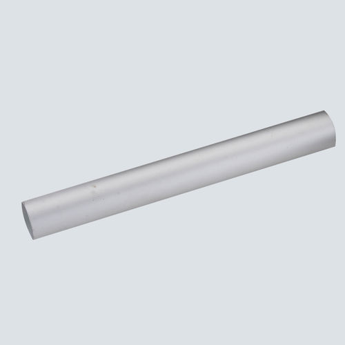 Vacuum cleaner  accessories-YS-614