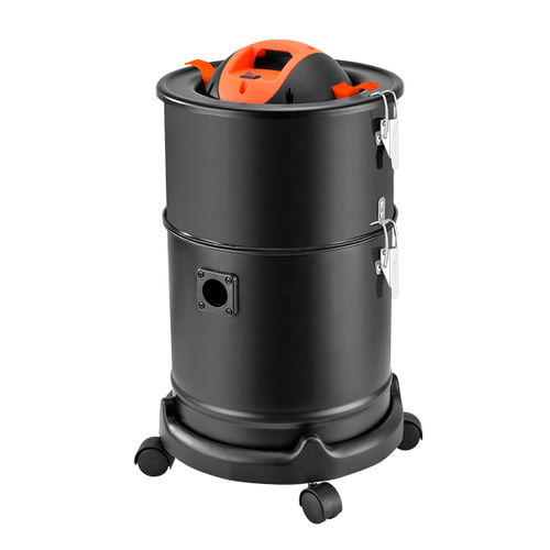 Power Ash Cleaner with New GS standard ZN1602-ZN1602/1602D