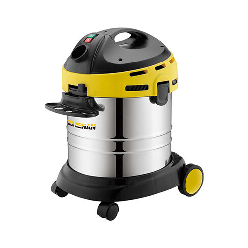 Vacuum Cleaner-ZN902-20L