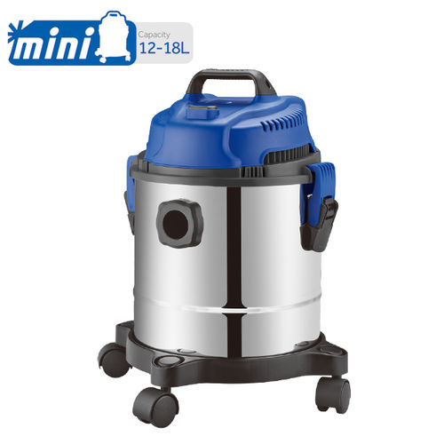Vacuum Cleaner-ZN1801M