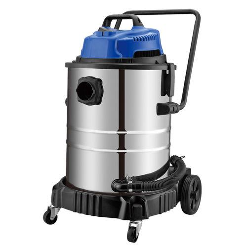 Vacuum Cleaner-ZN1801C
