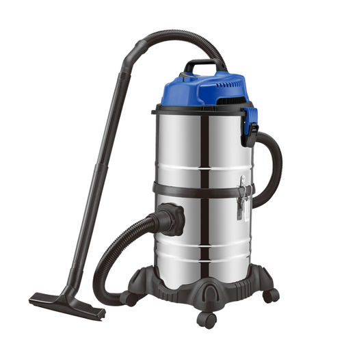 Vacuum Cleaner-ZN1801S
