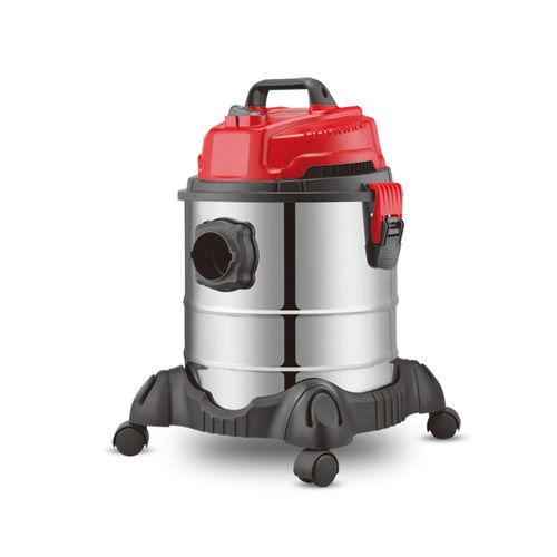 Vacuum Cleaner-ZN1802C