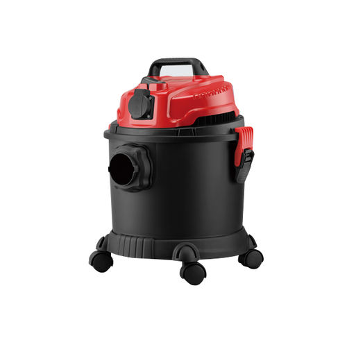 Vacuum Cleaner-ZN1802A-1