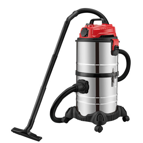 Vacuum Cleaner-ZN1802S