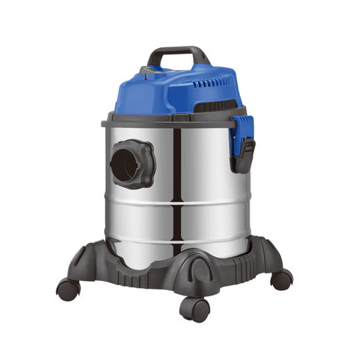 Vacuum Cleaner-ZN1801C
