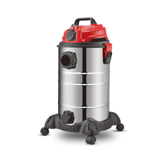 Vacuum Cleaner-ZN1802C-1