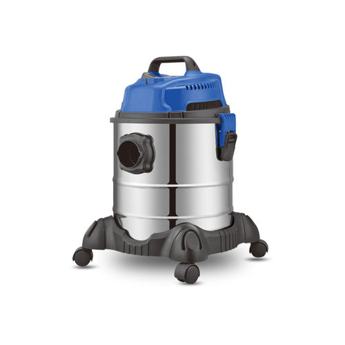 Vacuum Cleaner-ZN1805