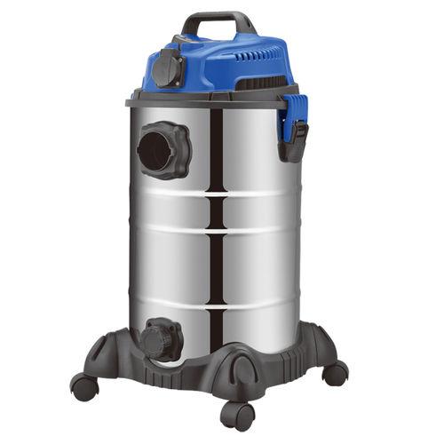 Vacuum Cleaner-ZN1801C-30L