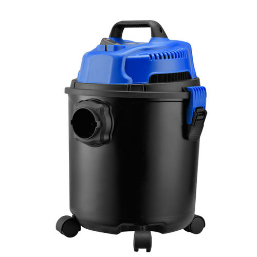 Vacuum Cleaner-ZN1801A-20L