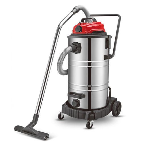 Vacuum Cleaner-ZN1802C-1