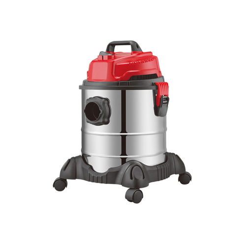 Vacuum Cleaner-ZN1806