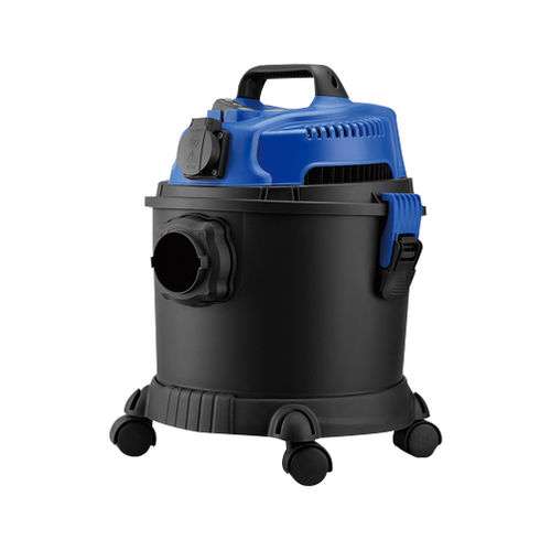 Vacuum Cleaner-ZN1801A-15L