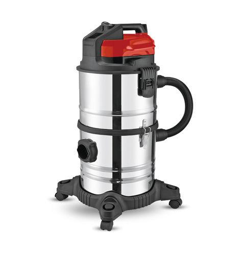 Vacuum Cleaner-ZN1901S(-1)