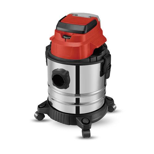 Vacuum Cleaner-ZNL1001