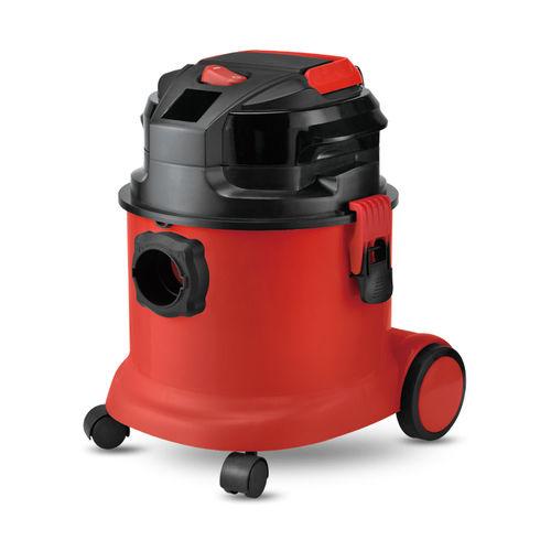 Vacuum Cleaner-ZN1902B/ZN1902B-1