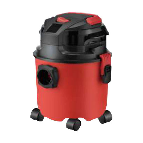 Vacuum Cleaner-ZN1902A/ZN1902A-1-15L