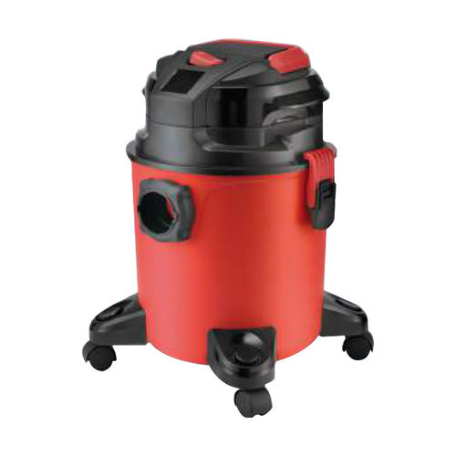 Vacuum Cleaner-ZN1902A/ZN1902A-1-20L