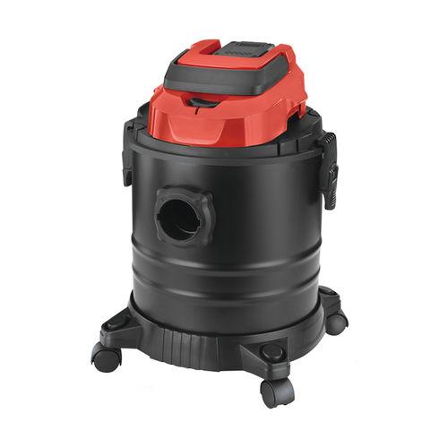 Vacuum Cleaner-ZNLI002D