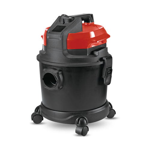 Vacuum Cleaner-ZN1901A-15L