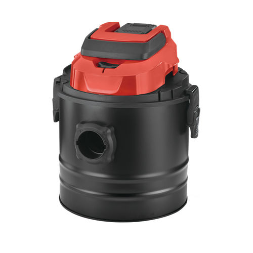 Vacuum Cleaner-ZNLI002