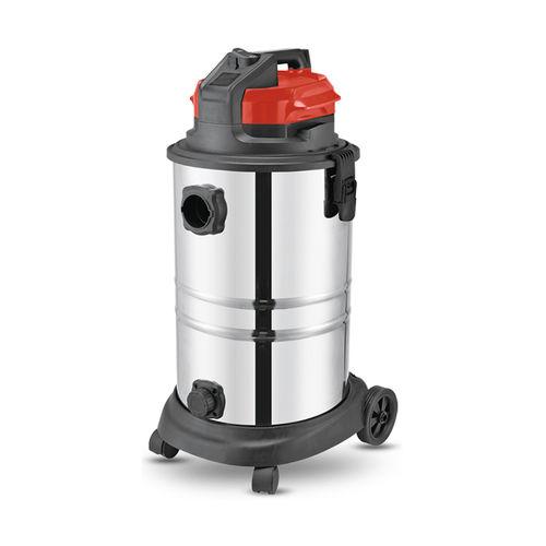 Vacuum Cleaner-ZN1901M-40L