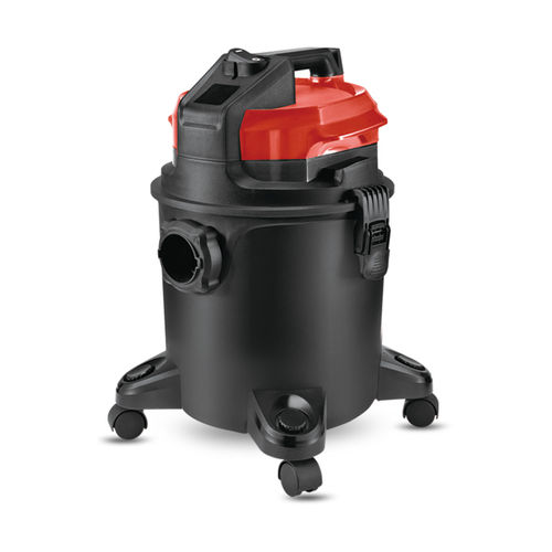 Vacuum Cleaner-ZN1901A-20L