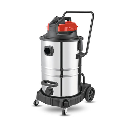 Vacuum Cleaner-ZN1901C-50L-1