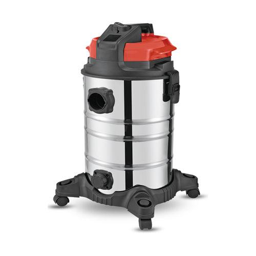 Vacuum Cleaner-ZN1901C-30L