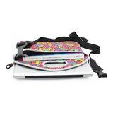 Laptop Porter -FR-L009