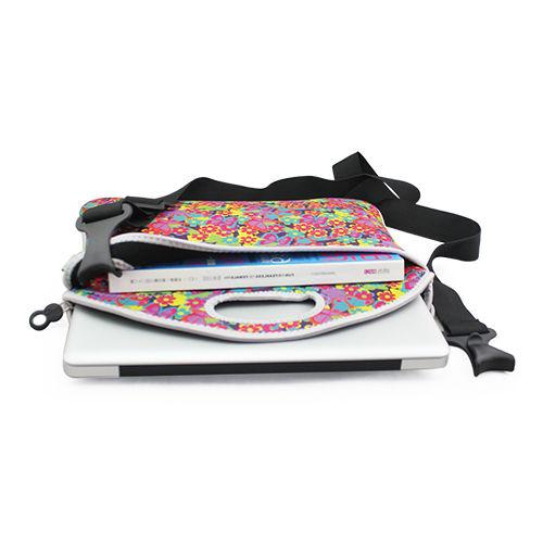 Laptop Porter-FR-L009