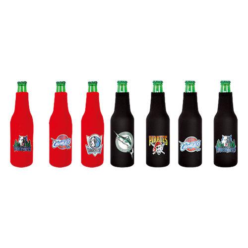 Bottle Koozie-FR-B004