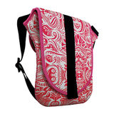 Messenger bag for ipad -FR-L013
